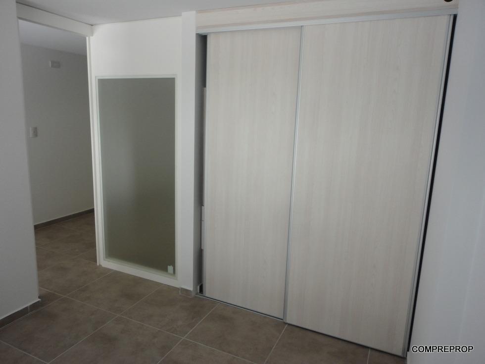 departamentos en venta córdoba 1 dormtorios nueva córdoba
