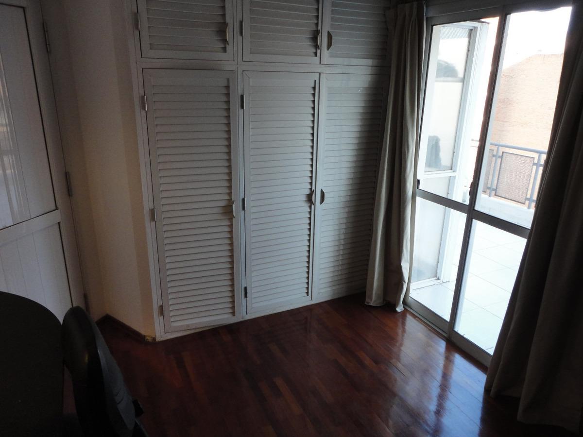 departamentos en venta córdoba 2 dormitorios nueva córdoba