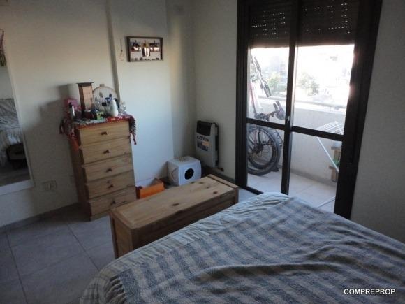 departamentos en venta córdoba b° san martín 2 dormitorios