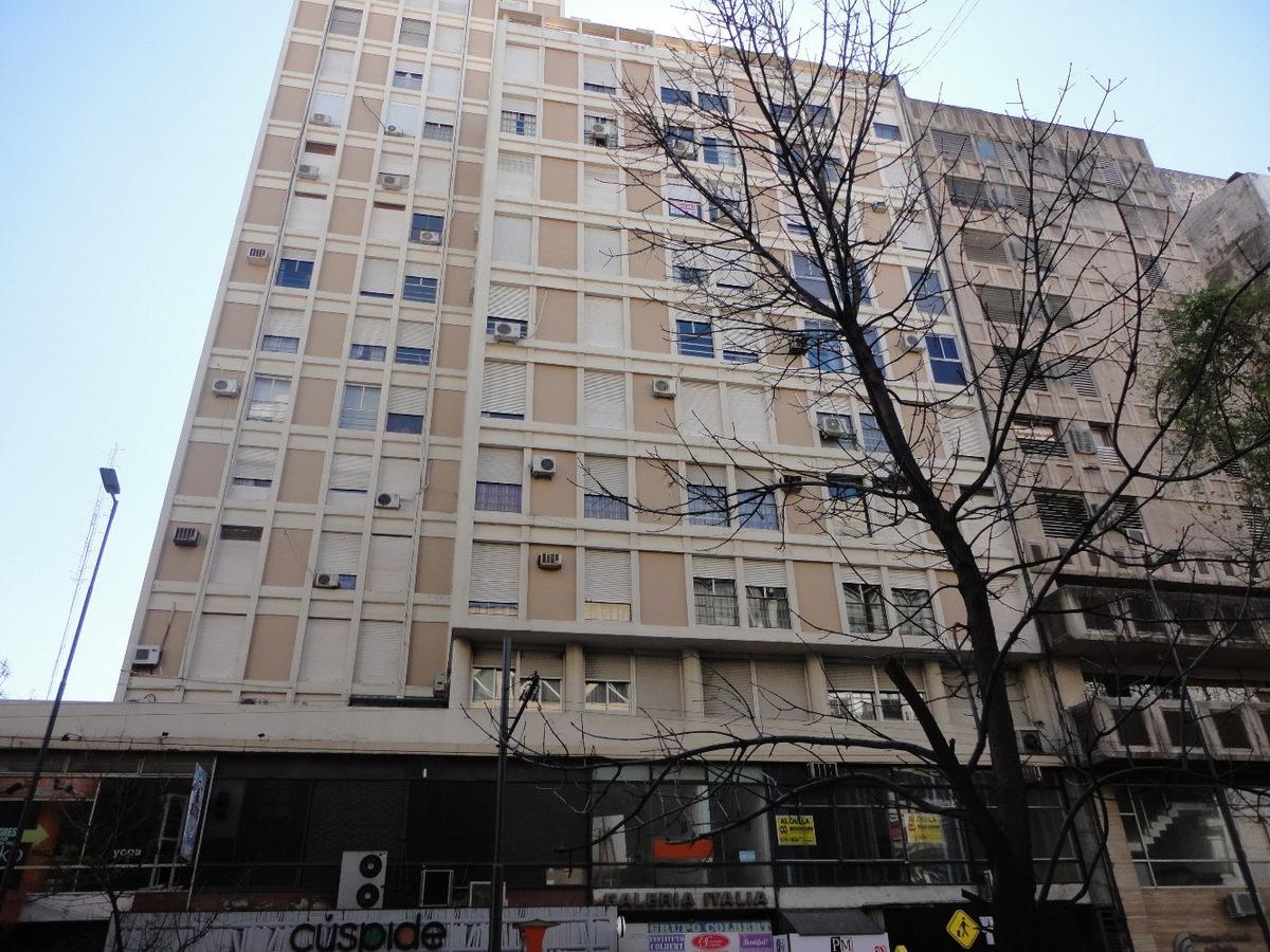 departamentos en venta córdoba centro 3 dormitorios