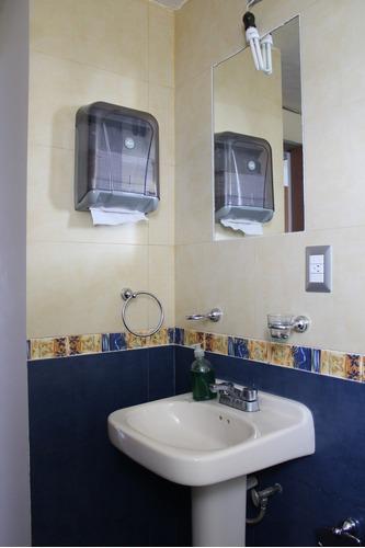 departamentos en venta cuernavaca en tzompantle sur, 2 recamaras y 1 baño