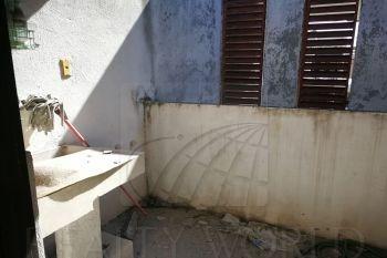 departamentos en venta en antiguo corral de piedra 1er sector, san nicolás de los garza