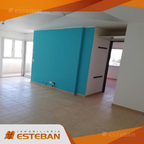 departamentos en venta en barrio alberdi. 1 dormitorio