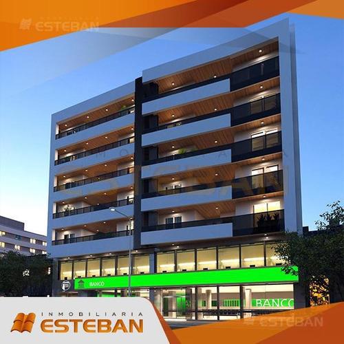 departamentos en venta en barrio alta córdoba
