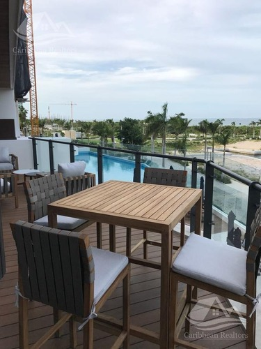 departamentos en venta en cancun