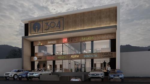 departamentos en venta en col. centro guadalupe
