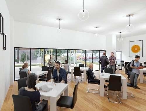 departamentos en venta en corregidora gran ubicacion y valia vive en plenitud