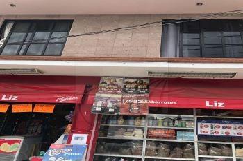 departamentos en venta en lomas de cristo, texcoco