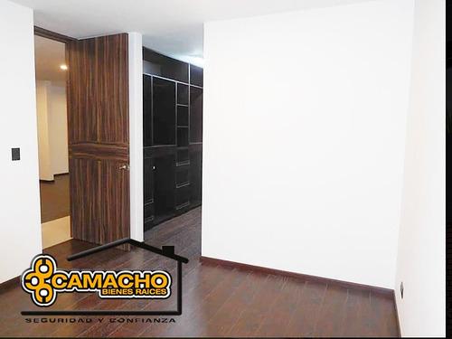 departamentos en venta en momoxpan opd-0109