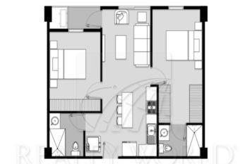 departamentos en venta en monterrey centro, monterrey