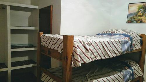 departamentos en venta en playas de oro dos dormitorios