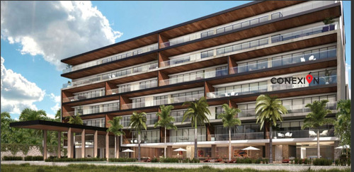 departamentos en venta en puerto cancun/ luxury apartments on sale in cancun!