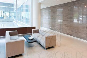 departamentos en venta en residencial dinastía, monterrey