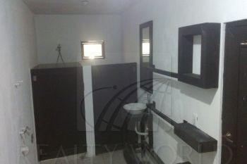 departamentos en venta en residencial las puentes sector 1 seccin b, san nicols de los garza