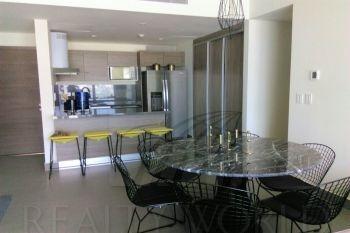 departamentos en venta en residencial santa bárbara 1 sector, san pedro garza garcía