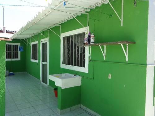 departamentos en venta en salahua