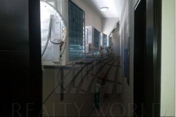 departamentos en venta en san jernimo, monterrey
