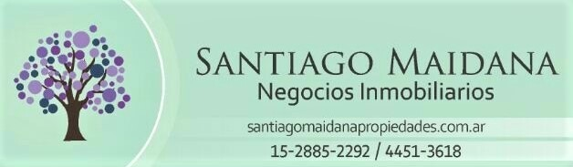 departamentos en venta en san miguel - malnatti 2215