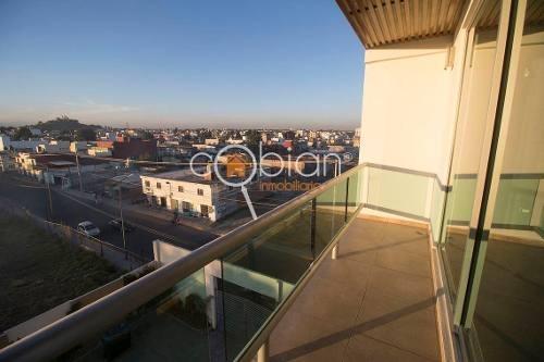 departamentos en venta en torre palmetto residencial,cholula