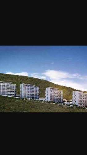 departamentos en venta etherea colinas de san jeronimo
