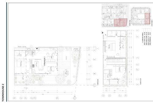 departamentos en venta nuuch tulum quintana roo