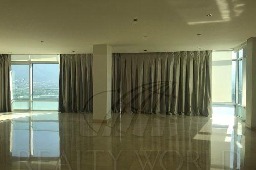 departamentos en venta residencial santa bárbara 2 sector