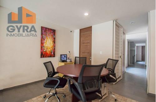 departamentos en venta, roof privado, portales,benito juarez