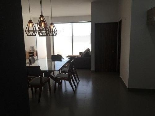 departamentos en venta santiago momoxpan- san pedro cholula