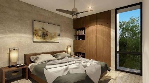 departamentos en venta. taiga apartaments nivel 2