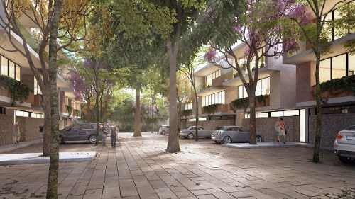 departamentos en venta. taiga apartaments planta baja