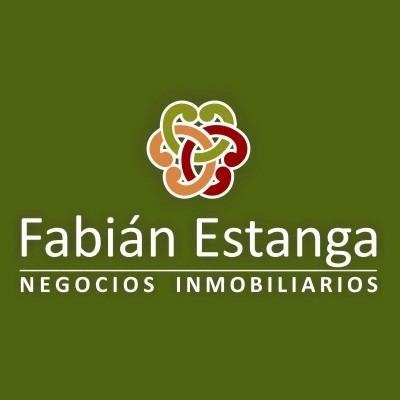 departamentos frente al mar con financiación en pesos
