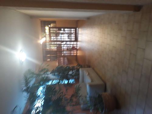 departamentos gral paz 1 dormitorio davi