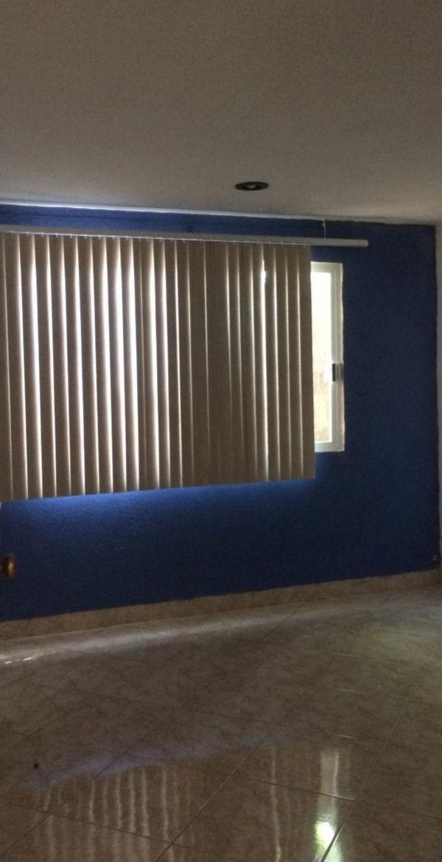 departamentos ideal para oficinas en garcía ginerés