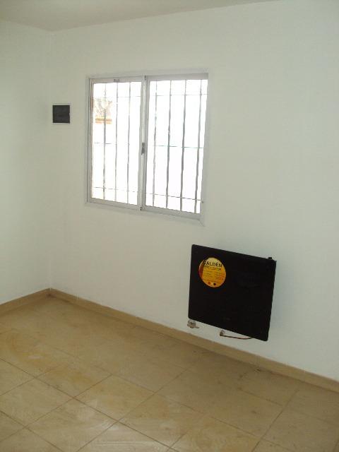 departamentos internos de un dormitorio