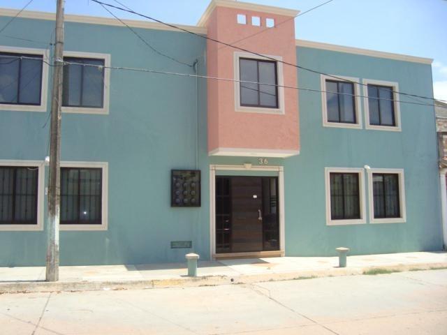 departamentos loft en renta, gladiolas, col. rancho alegre 1
