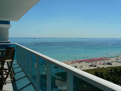 departamentos miami beach. south beach