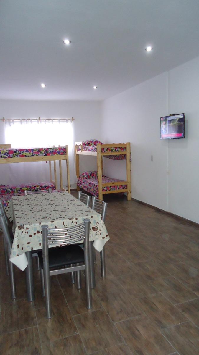 departamentos mono-ambientes céntricos bazar