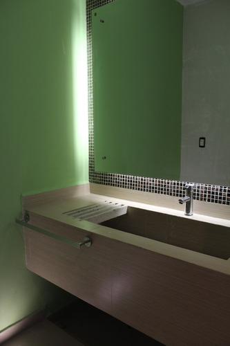 departamentos nuevos en buenavista, 3 recámaras y 2 baños