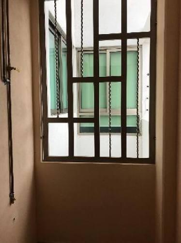 departamentos nuevos en renta a 5 minutos de plaza san diego