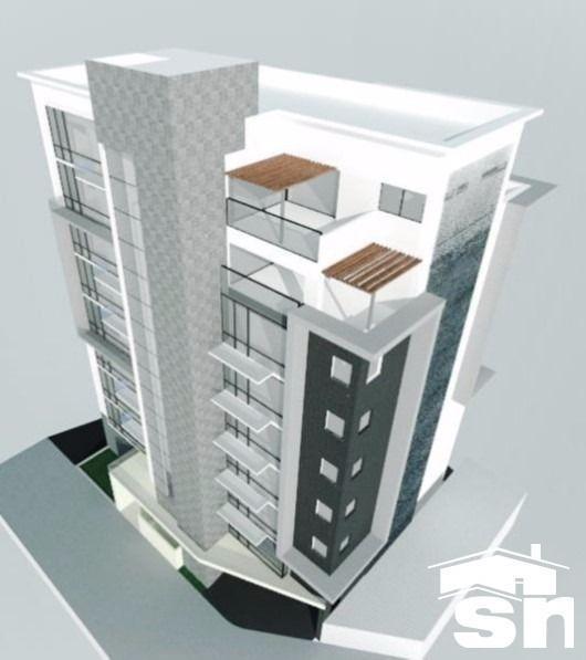departamentos nuevos en venta en zavaleta sd-1760g
