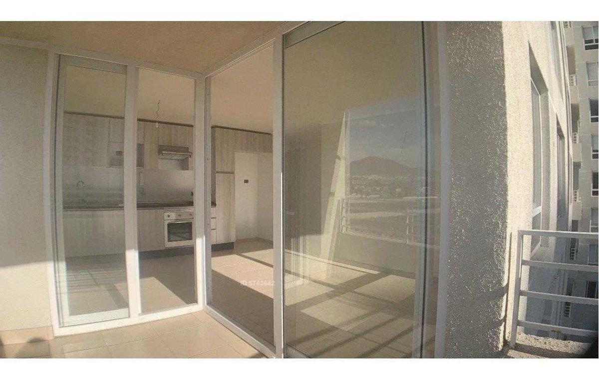 departamentos nuevos marina océano 2 dormitorios 5to y 8vo