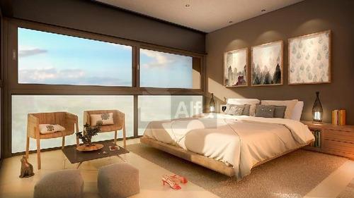 departamentos penthouse en venta cumbres towers, cancún, quintana roo