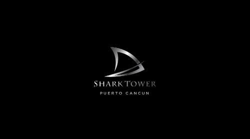 departamentos shark  puerto cancun