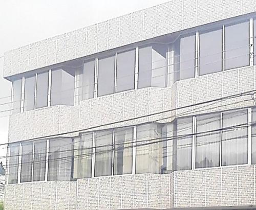 departamentos sur de quito sector la biloxi desde 70m2 a 108