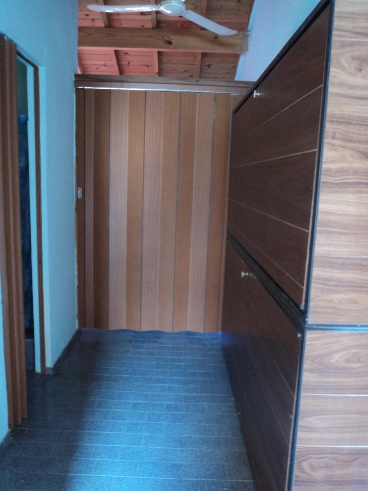 departamentos tipo casa 2 ambientes