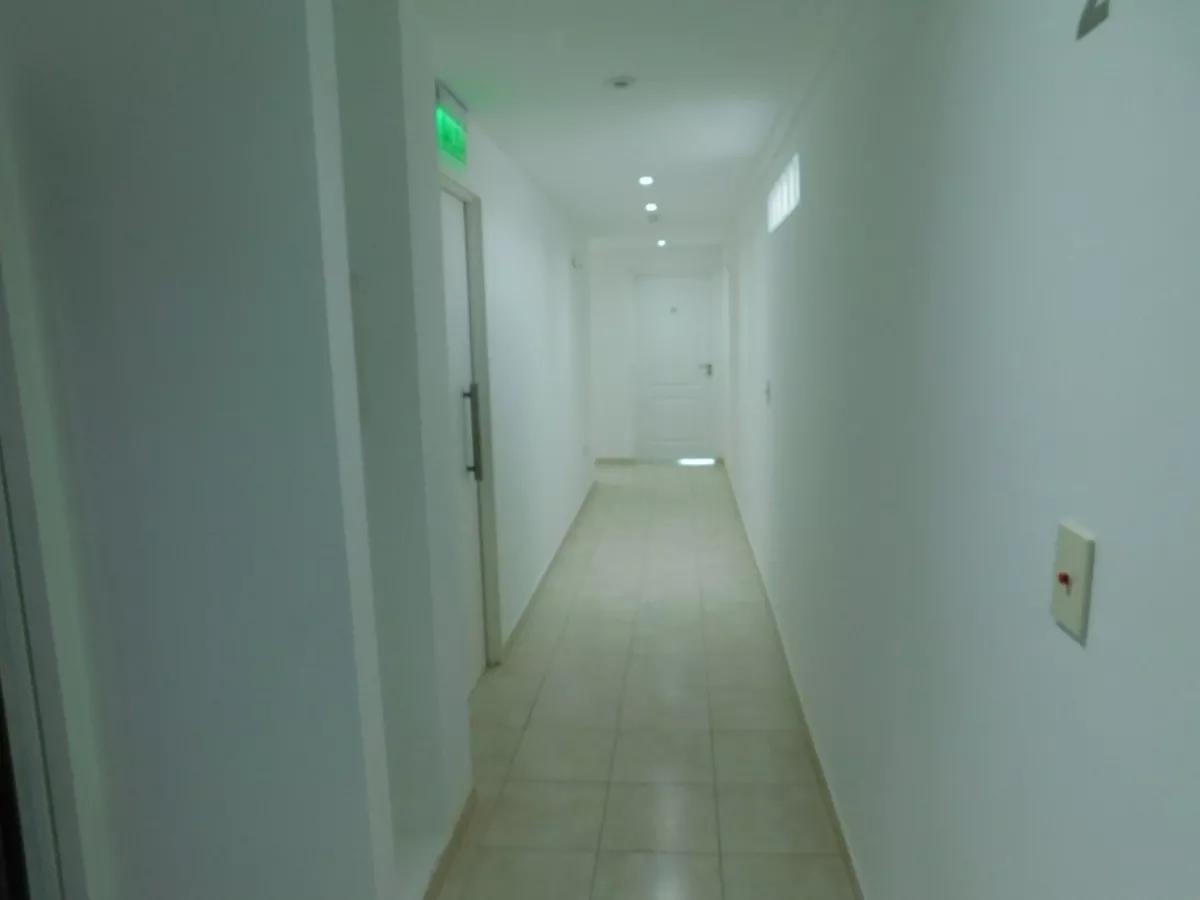 departamentos venta 1 dormitorio - 42 mts 2 -la plata