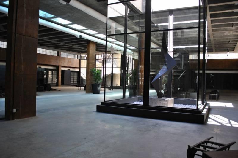 departamentos venta barracas