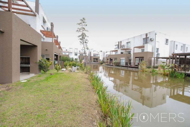 departamentos venta casas del sendero