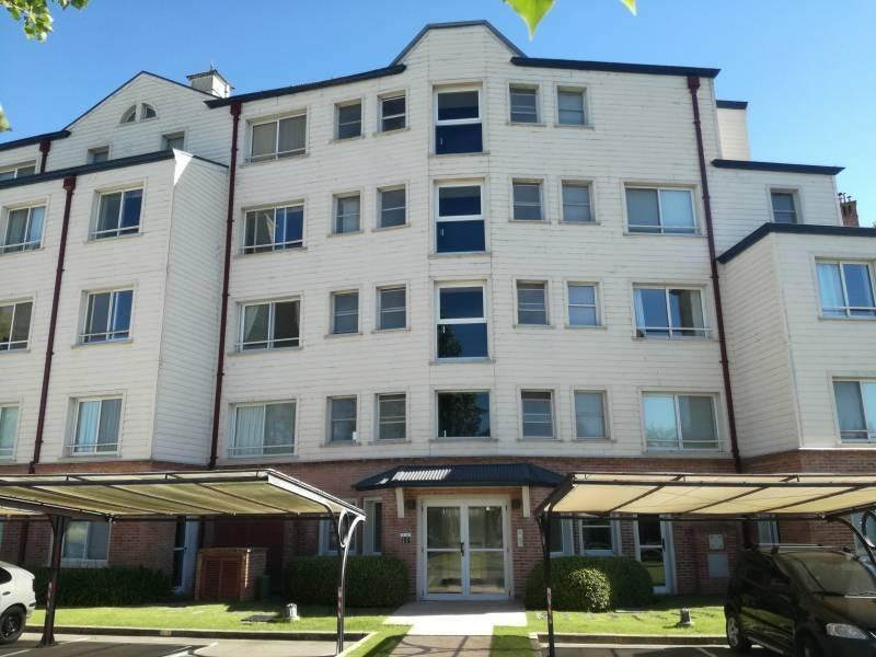 departamentos venta condominios de la bahia