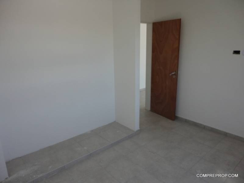 departamentos venta córdoba 2 dormitorios alberdi